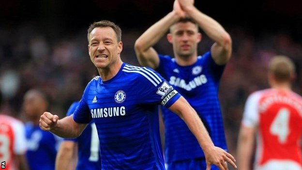 _82582666_johnterry